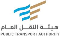 PTA Saudi Arabia