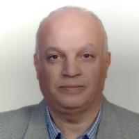 Safwan Hantash,, speaking at Middle East Rail