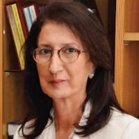 Sandra Ro