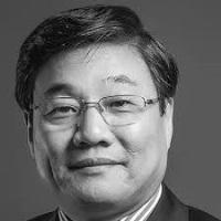 Greg Guocheng Pan
