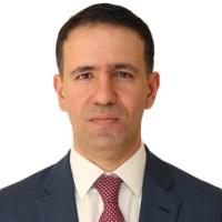 Mohammed Razem