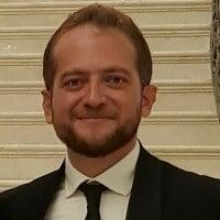 Mostafa Mohamed Talaat