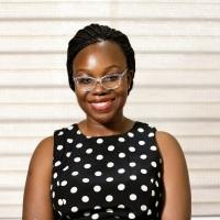 Nana Nwachukwu