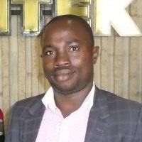 Dr Ousmane Ilboudo