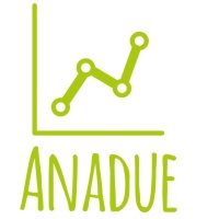 Anandue at MOVE America 2021