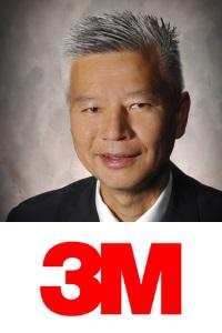 Dan Chen at MOVE America
