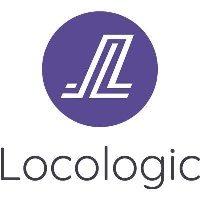 Locologic at MOVE America 2021