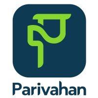 Parivahan at MOVE America 2021