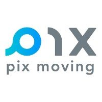 Pix Moving at MOVE America 2021