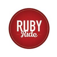 Ruby Ride at MOVE America 2021