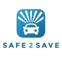 Safe 2 save at MOVE America 2021