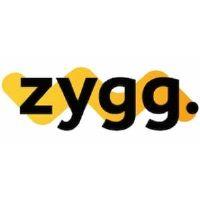 Zygg at MOVE America 2021