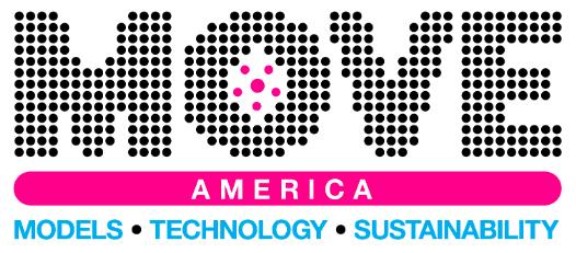 MOVE America logo