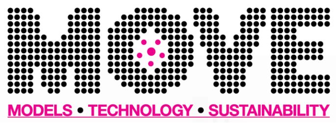 MOVE - Models - Technology - Sustainability