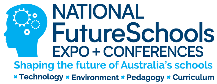 Future Schools EXPO + CONFERENCES