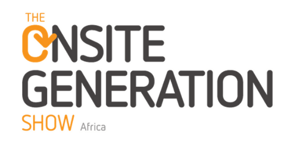 Onsite Generation Show Africa