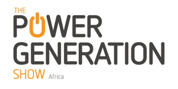 Power Generation Show Africa