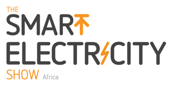 The Smart Electricity Show Africa