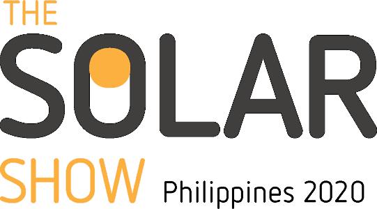 The Solar Show Philippines