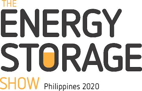 The Energy Storage Show Philippines