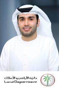 Mahmoud Hesham Al Burai, Chairman Middle East Sustainable Development Institute And Senior Advisor, Rera, Government of Dubai - Land Department speaking at PropIT