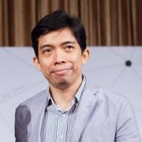 Assoc. Prof. Angkee Sripakagorn, Ph.D