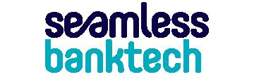 Seamless Banktech