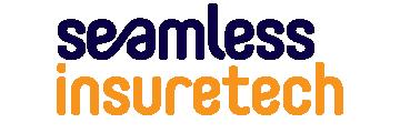seamless Insuretech