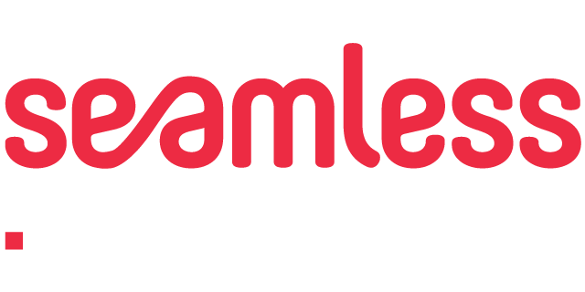 Seamless Southern Africa 2020
