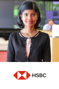 Kaushalya Somasundaram at Seamless Middle East 2019
