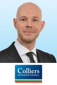 Ricardo, Colliers International