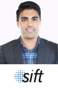 Nishil Patel at Seamless Webinar