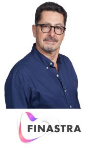 Paul Thomolla at Seamless Webinar