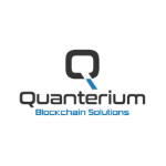 Quanterium at Seamless Middle East 2019