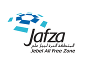 Jafza at Seamless Middle East 2020