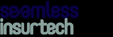 Seamless Insurtech