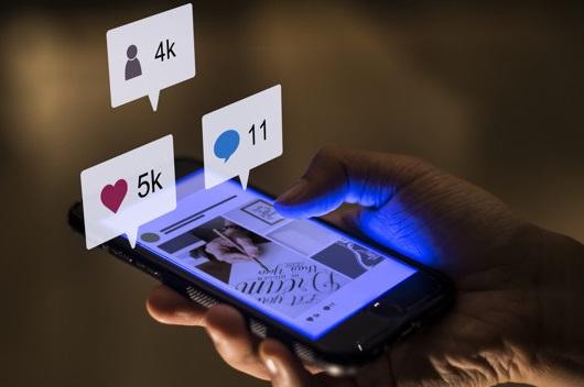 Digital Marketing Showcase