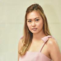 Abbie Victorino, Founder & CEO, StyleGenie Asia Pte. Ltd.