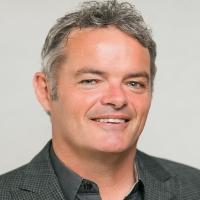 Andrew Weaver of Digital Identity NZ
