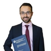 Anthony Rainelli, Head of Operations , Lamudi