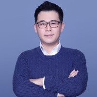 El lee, COO of Onchain Custodian
