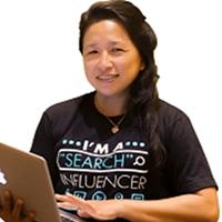 Janette Toral, Director, Digital Filipino