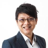 Leslie Daniel Chan, Singapore Bitcoin Club