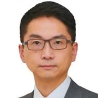 Nelson Chow HKMA