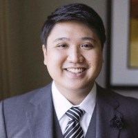 Petrus Paolo Carbonell, Head of Business Development, Lazada