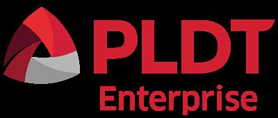 PLDT - Wifi Sponsor