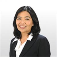 Dr. Vachira Arromdee of BOT