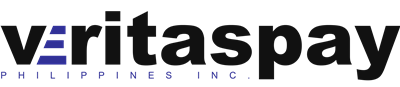 Veritaspay - Platinum Sponsor