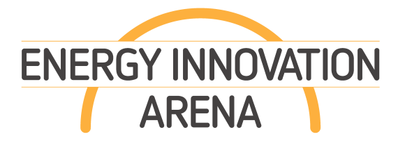 best sneakers 34f1c 90c20 On Day 2, we will be featuring global   local start ups in our Energy  Innovation Arena, who will showcase how their innovations are disrupting  the industry.