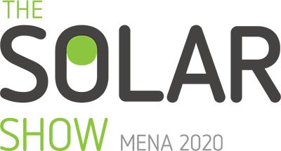 Solar Show MENA 2020